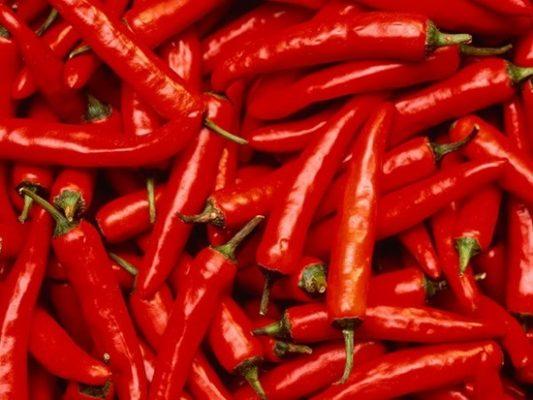 ways to eat chili 3