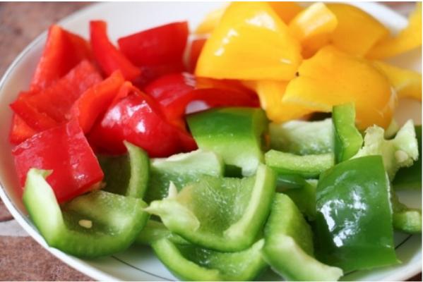 bell pepper 3